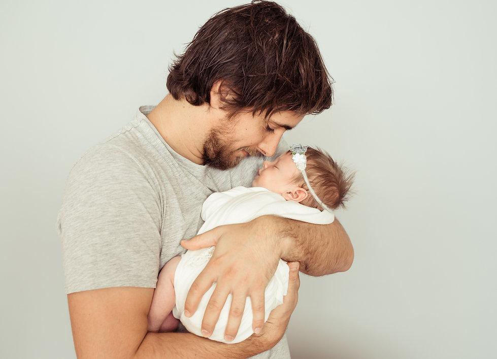 Baby Fotos Neugeborenen Fotos Ludwigsbur