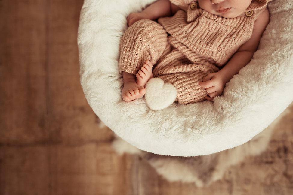 Baby Fotograf Ludwigsburg