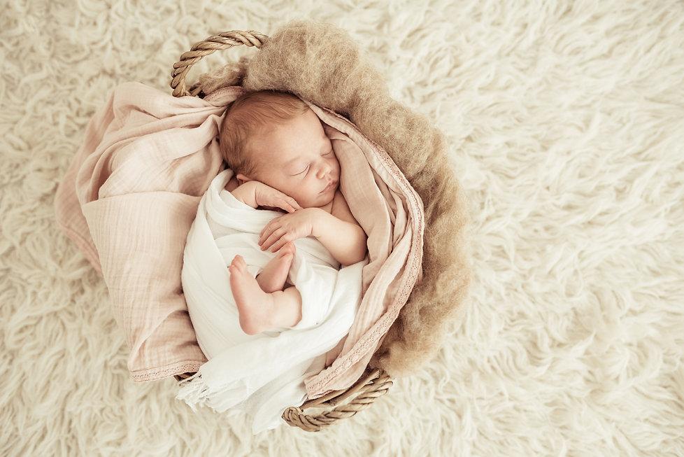 Babyfotograf Ludwigsburg Baby Fotos