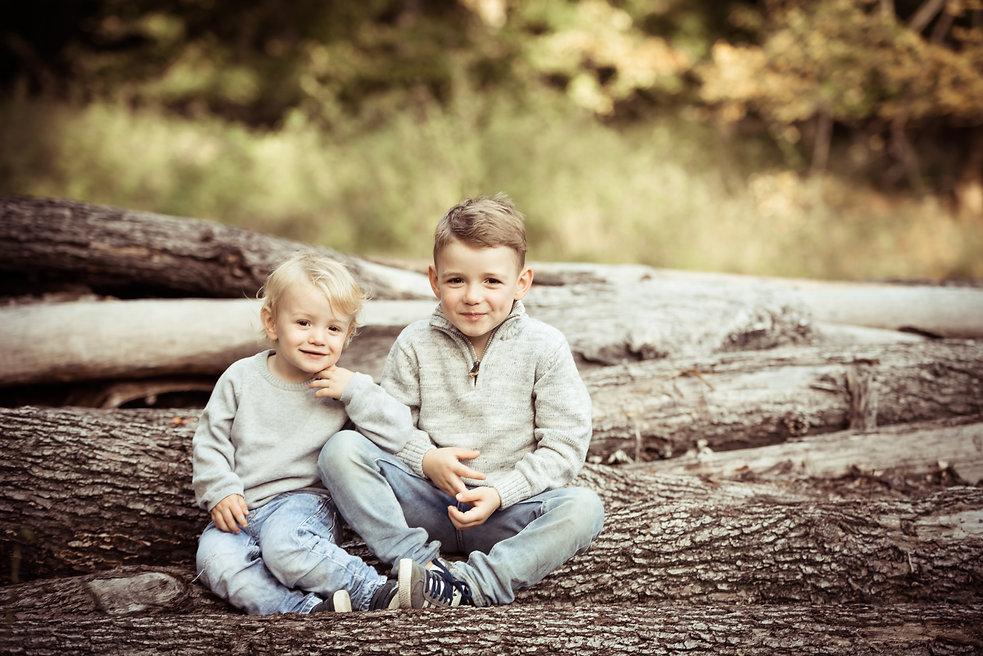 Kinder Shooting Bilder Fotografin Ludwig