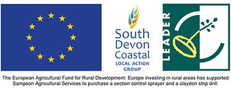 South Devon Coastal Logo Group-2.jpg