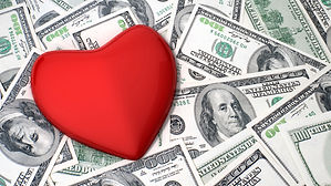 money-and-love-2.jpg