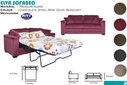 elva sofa bed