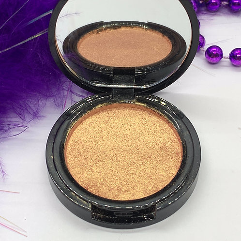 Southern Bell Shimmer Powder