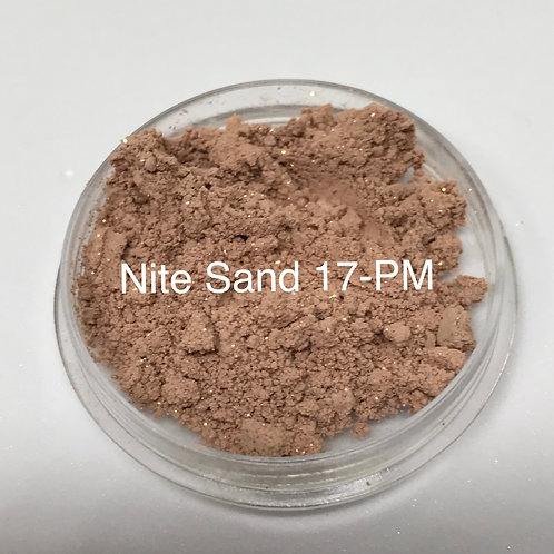 Nite Sand