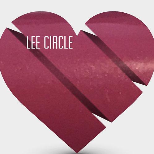 Lee Circle