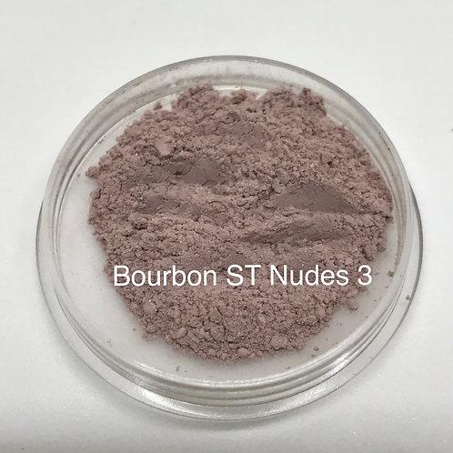 Bourbon St. Nudes 3