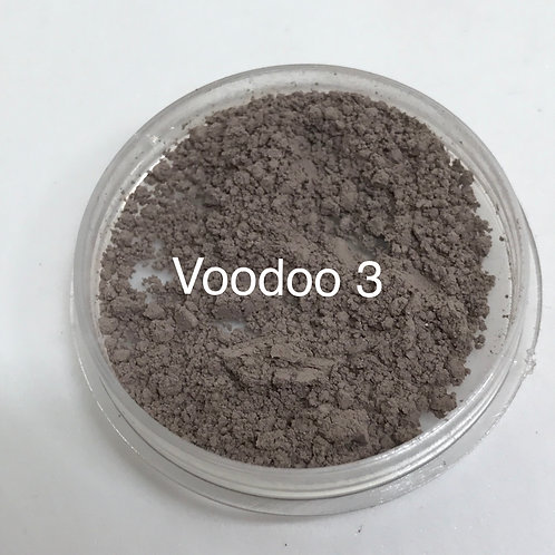 Voodoo 3