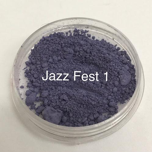 Jazz Fest1