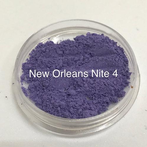 New Orleans Nite Life 4