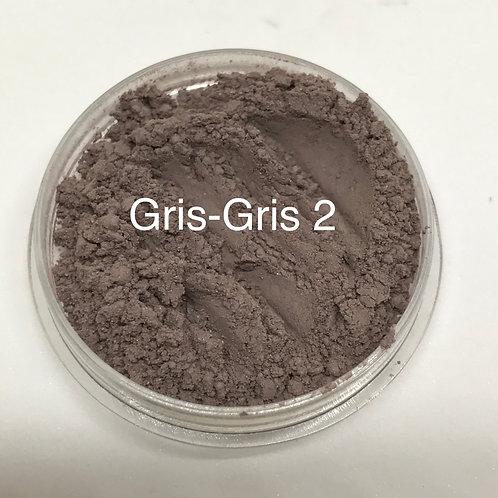Gris-Gris 2
