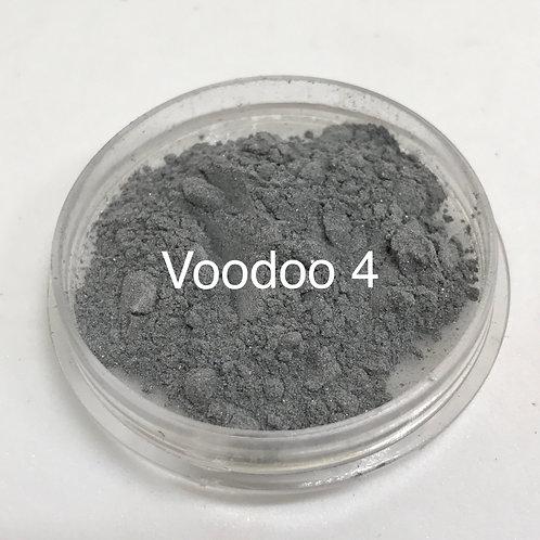 Voodoo 4