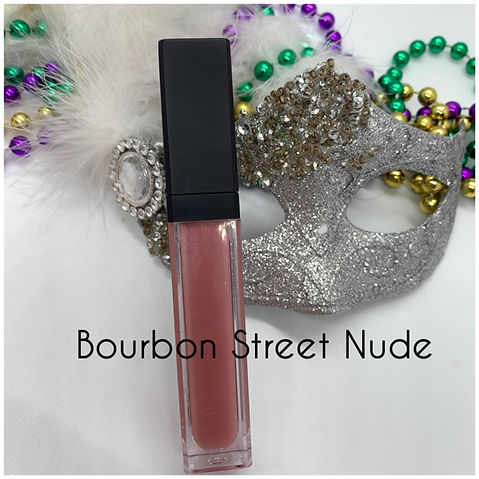 Bourbon Street Nude Lip Stain.jpeg