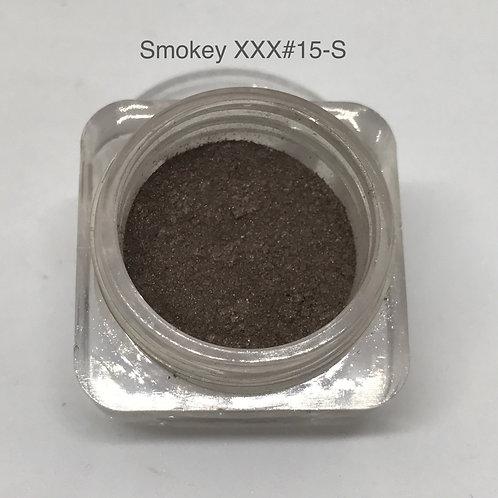 Smokey XXX