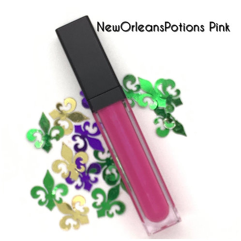 New Orleans Potions Pink
