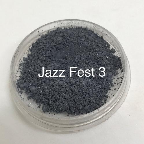 Jazz Fest 3