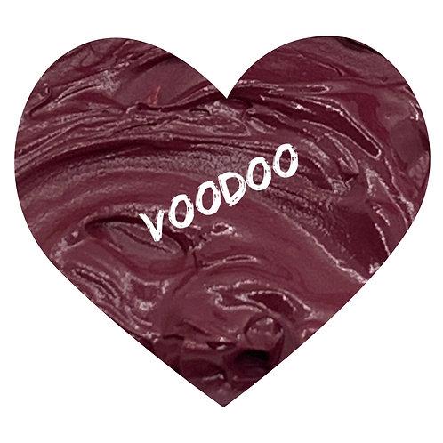 Voodoo Lip Stain