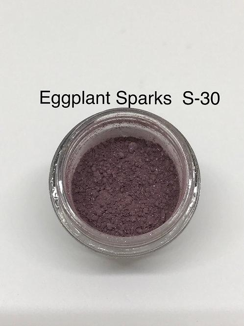 Eggplank Sparks