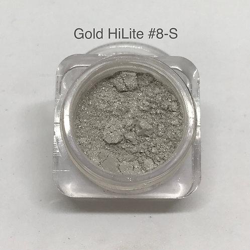 Gold Hi Lite