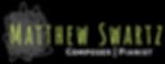 Matthew Swartz logo.png