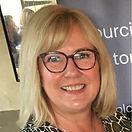 Julie Mordue - Client Relationship Manag