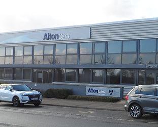 AkzoNobel-Alton Cars Thumb.jpg