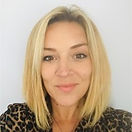 Gemma Crosby - Marketing Manager - Raven