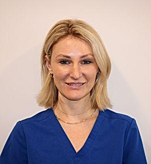 Amanda Hershman, RN.jpg