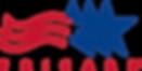 Tricare Logo Transparent Background