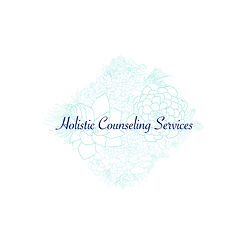 Holistic Counseling Services LOGO.jpg