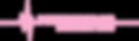 Resuscitation Marketing Logo TRANSPARENT