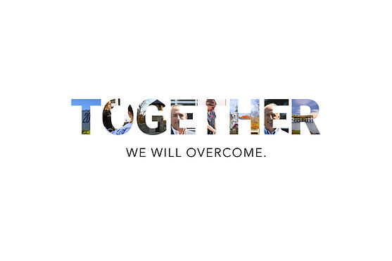 Together we will overcome.jpg