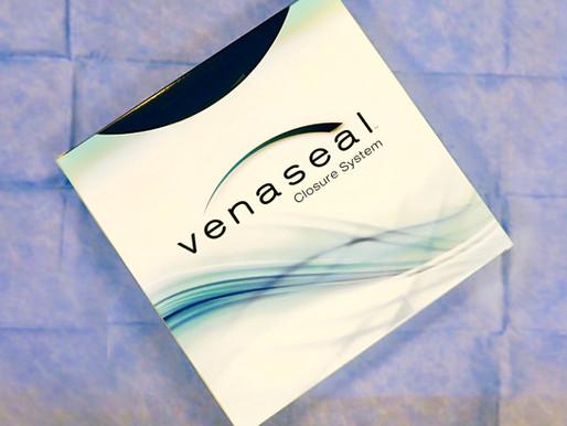 VenaSeal Closure Systsem