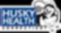 Connecticut Husky Mediaid Logo Transparent Background