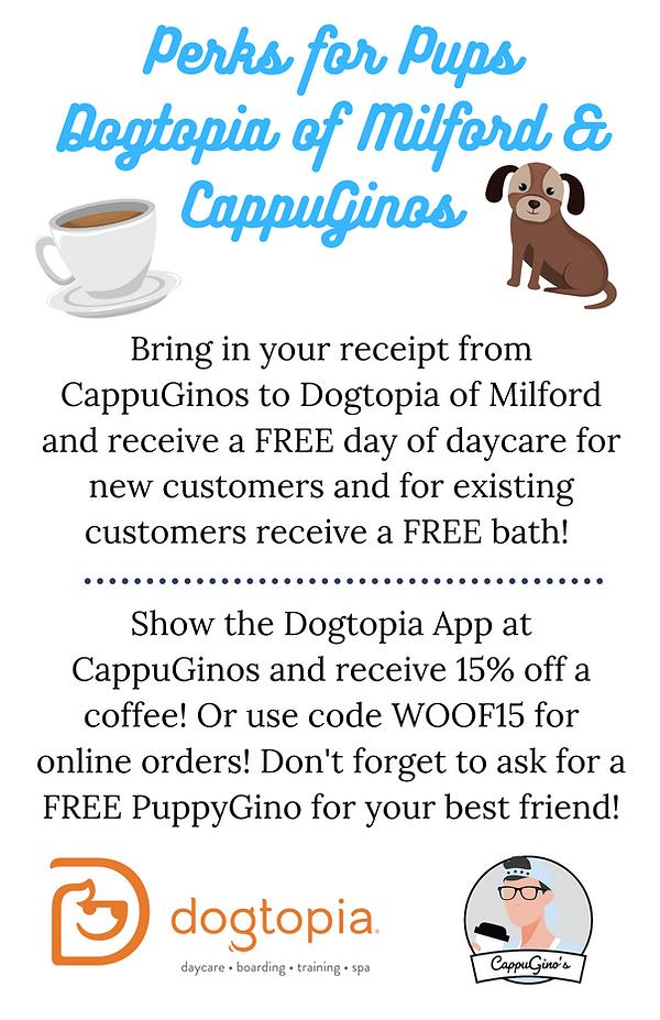 Perks for Pups_ CappuGinos.png