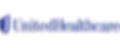 United Healthcare Logo Transparent Background
