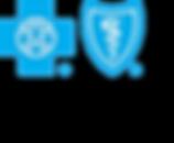 Blue Cross Logo Transparent Background