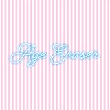 Age Eraser.png