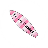 Beauty Cocktail.png