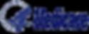 Medicare Logo Transparent Background