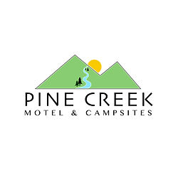 Pine Creek Logo for SITE.jpg