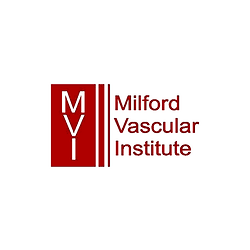 MVI Logo Profile Picture.png