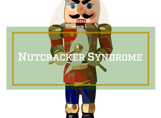 Nutcracker Syndrome