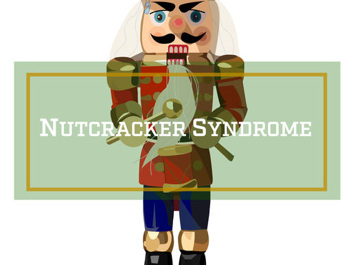 Nutcracker Syndrome