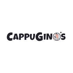 CappuGino's Logo.jpg