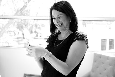 Christine Boccanfuso, RN.jpg