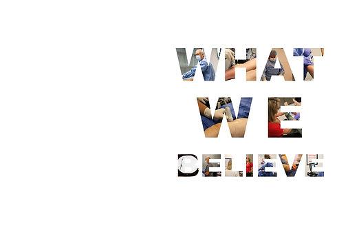 What we Believe-min.jpg