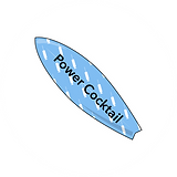 Power Cocktail.png