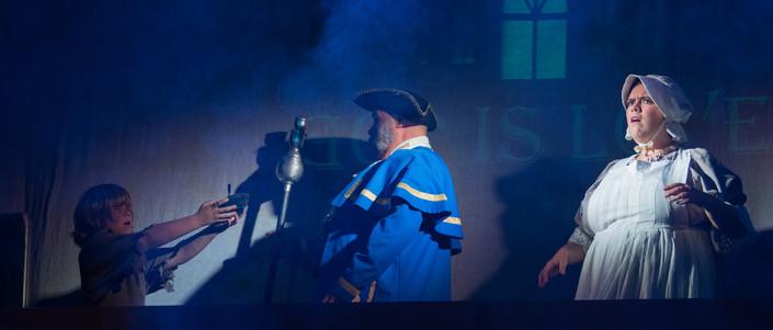 Oliver Twist (40).jpg