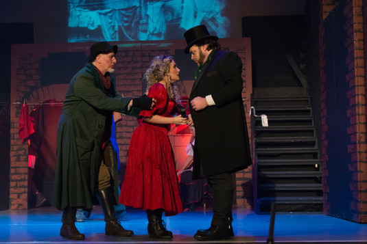 Oliver Twist (17).jpg